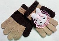 Перчатки детские для мальчиков, фото 1