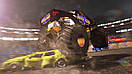 Monster Truck Championship (английская версия) PS4, фото 3