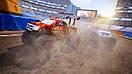 Monster Truck Championship (английская версия) PS4, фото 4