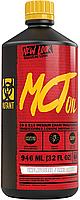 MCT Oil - 946 мл.- Mutant