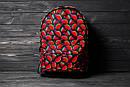 Рюкзак ASOS с отделением для ноутбука, не пропускает влагу - ТУРЦИЯ 6 расцветок, фото 5