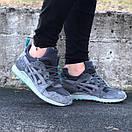 Мужские кроссовки Asics Gel Lyte MT  +термо, фото 5