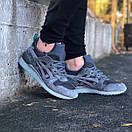 Мужские кроссовки Asics Gel Lyte MT  +термо, фото 7