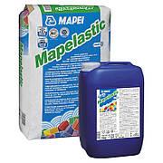 Гидроизоляция Mapelastic компонент Б/8 ( 931455 ) Mapei