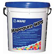 Гидроизоляция Mapegum WPS/5 ( 931453 ) Mapei