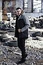 """Куртка Pobedov Winter Jacket """"Levyy bereg"""" + Штани Pobedov """"Budet teplo"""", фото 6"""