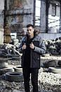 """Куртка Pobedov Winter Jacket """"Levyy bereg"""" + Штани Pobedov """"Budet teplo"""", фото 7"""