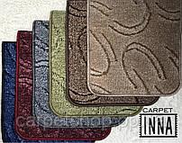 Ковролин на войлоке Impact ideal 3m, 4m, 5m