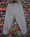 Чоловічі спортивні штани NASA x Heron Preston, два кольори, фото 6