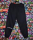 Чоловічі спортивні штани NASA x Heron Preston, два кольори, фото 8
