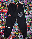 Чоловічі спортивні штани NASA x Heron Preston, два кольори, фото 10