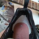 Жіночі модні кросівки Jimmy Choo, фото 8