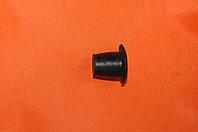 Крышка клапана Лисичанка(Резина)