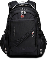 Швейцарский городской рюкзак SwissGear