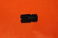 Штуцер клапана (Разрез)