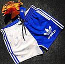 Мужские летние пляжные плавательные шорты, Турция (6 моделей), фото 2