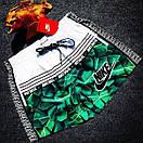 Мужские летние пляжные плавательные шорты, Турция (6 моделей), фото 6