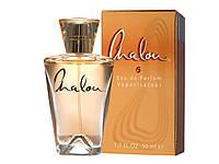 Женская парфюмированная вода Chalon  50ml (оранжевая) (Германия)