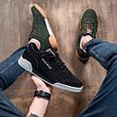 Кроссовки из эко-замша Reebok (два цвета), фото 5