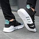 Оригінальні чоловічі кросівки Adidas equipment (дві моделі), фото 9