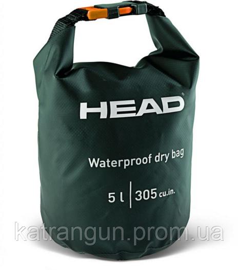 cab8f94f2587 Водонепроницаемая сумка Head Dry Bag: продажа, цена в Киеве ...