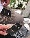 Ексклюзивні чоловічі штани, Туреччина, фото 2