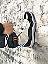 Мужские кроссовки Nike Air Jordan на массивной подошве, две модели, фото 9