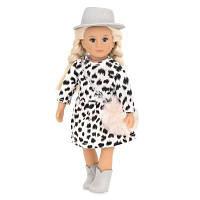 Кукла LORI Брин (LO31065Z)