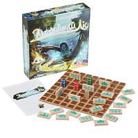 Настольная игра Arial Зачарований ліс укр. 911456