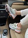 Кросівки жіночі Adidas Falcon топ якість, фото 2