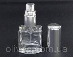 Флакон скляний для парфумів 5 мл