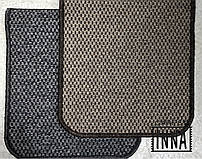 Войлочный ковролин для гостиниц Natura Timzo 4m безворсовый