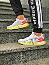Кросівки чоловічі текстильні Puma IGNITE, фото 4