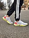 Кросівки чоловічі текстильні Puma IGNITE, фото 6