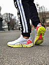 Кросівки чоловічі текстильні Puma IGNITE, фото 7