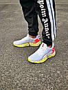 Кросівки чоловічі текстильні Puma IGNITE, фото 8