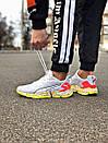 Кросівки чоловічі текстильні Puma IGNITE, фото 9