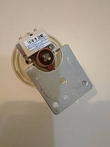 Датчик уровня воды индуктивный с микросхемой SPS-A02D, SPS-A03E BEKO Беко, фото 2
