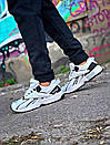 Чоловічі кросівки Reebok, амортизація Hexalite, три моделі, фото 3