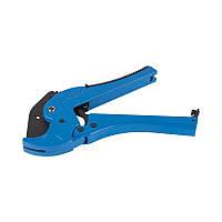 Ножницы для обрезки труб 003 (d.16-40) Blue Ocean