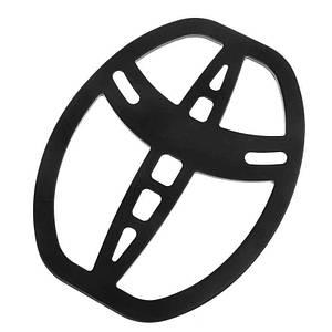 Защита для катушки для металлоискателя MD6350/MD6250/MD6450