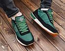 Мужские модные кроссовки Lacoste, 5 цветов, фото 3
