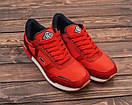 Мужские модные кроссовки Lacoste, 5 цветов, фото 7