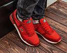 Мужские модные кроссовки Lacoste, 5 цветов, фото 8