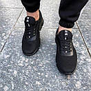 Чоловічі кросівки Under Armour, сітка, фото 3