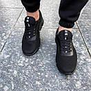 Мужские кроссовки Under Armour, сетка, фото 3
