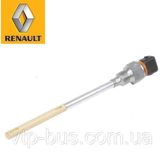 Датчик уровня масла в картере на Renault Trafic 1.9dCi (2001-2006) Renault (оригинал) 111458860R