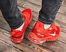 Мужские модные текстильные кроссовки Nike, 4 цвета, фото 7
