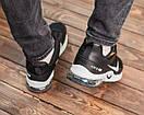 Мужские модные текстильные кроссовки Nike, 4 цвета, фото 10