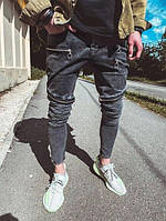 Крутые мужские джинсы, Турция